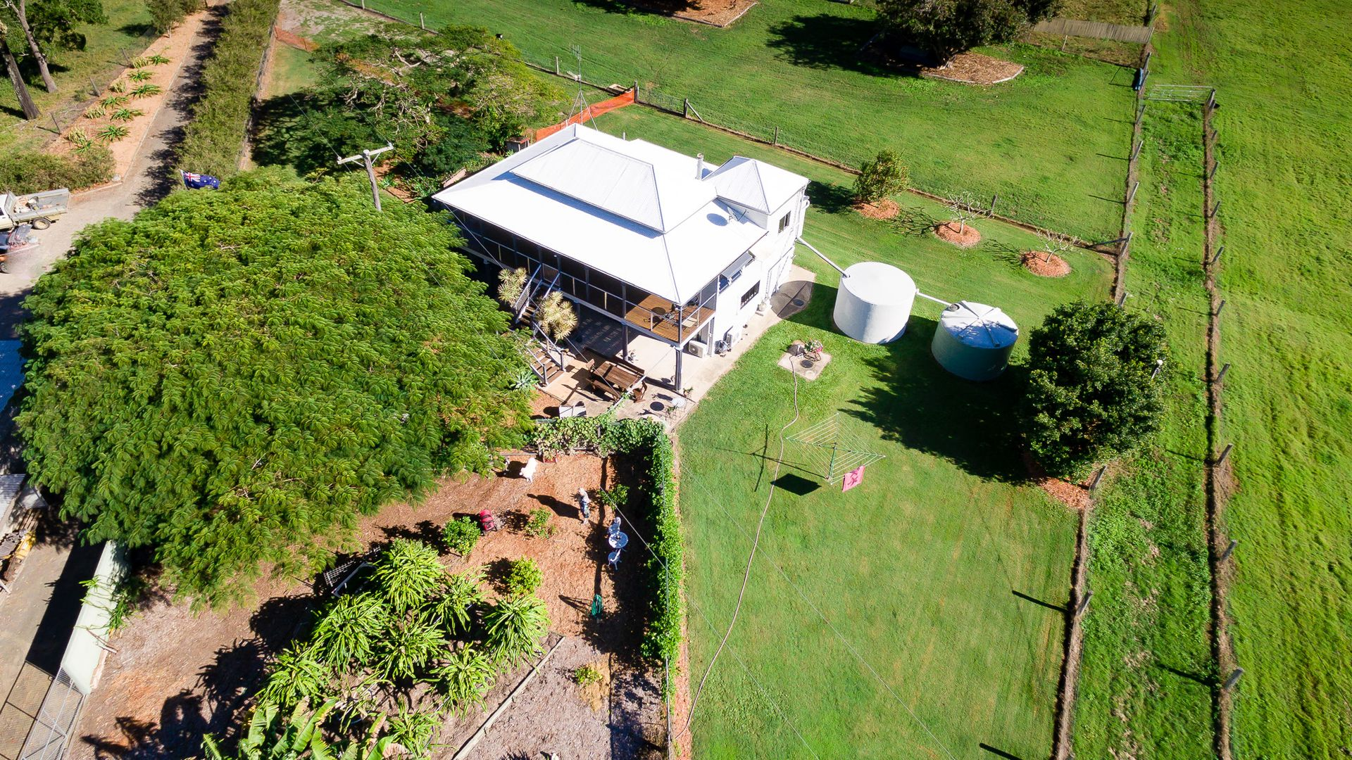 283 Beelbi Creek Road, Beelbi Creek QLD 4659, Image 1