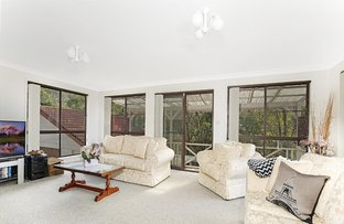 Picture of 60 Tamarind  Drive, Cordeaux Heights NSW 2526
