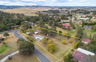 Picture of 4 Lerra Road, Windella NSW 2320