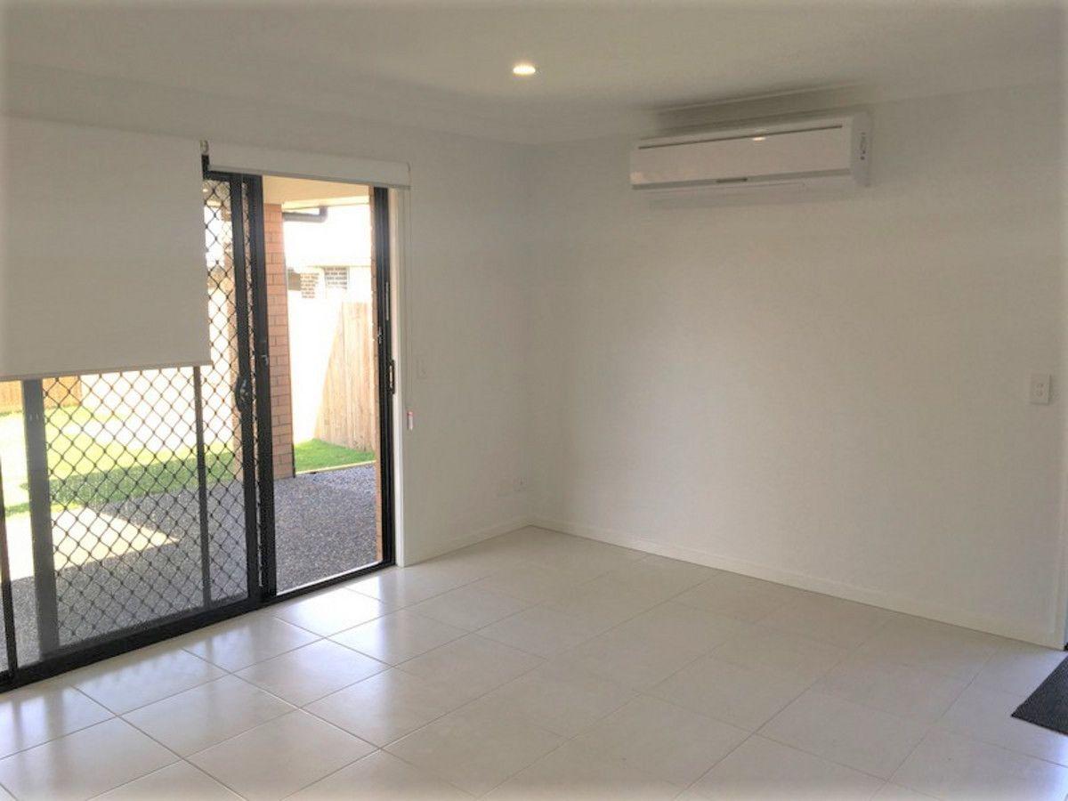 2/6 Cronin Street, Morayfield QLD 4506, Image 1