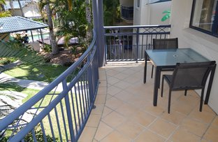 Picture of 2286/2360 Gold Coast Highway, Mermaid Beach QLD 4218
