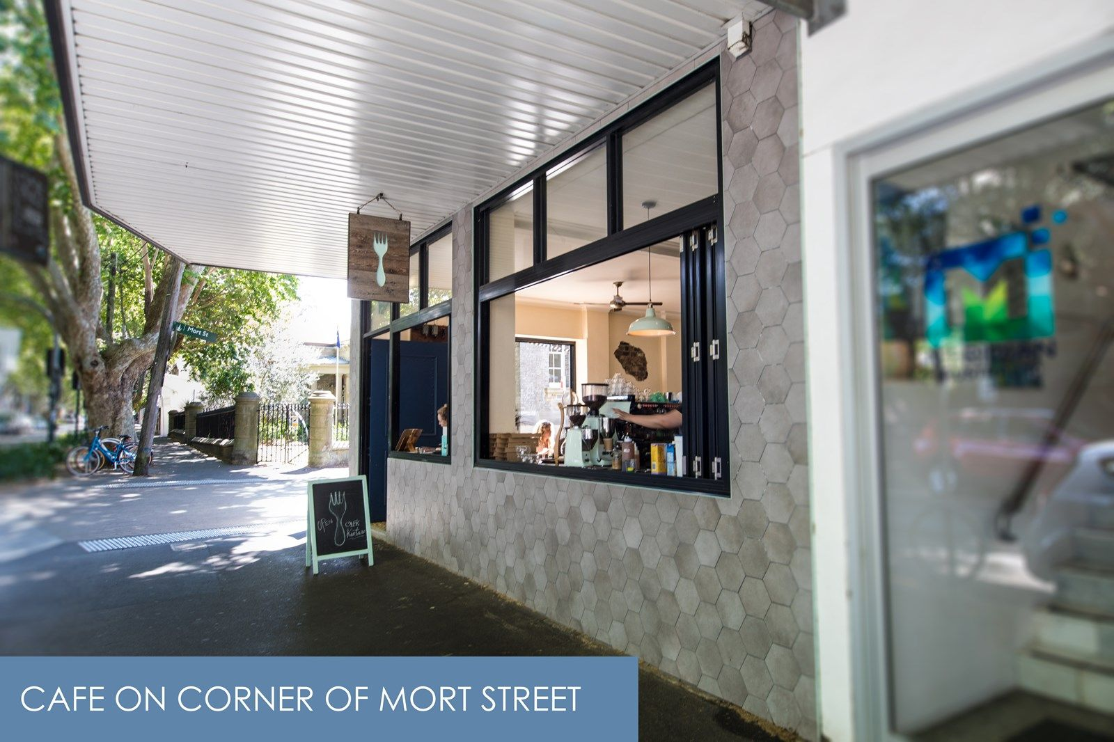 3/3 Mort  Street, Surry Hills NSW 2010, Image 9