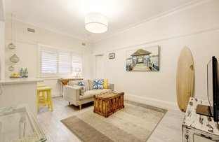 3/481-485 Bronte Rd, Bronte NSW 2024