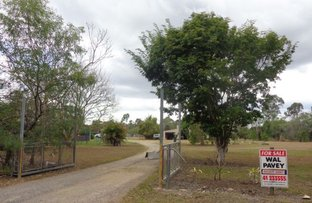 Picture of 72 Dunford Road East Road, Grahams Creek QLD 4650