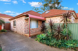 Picture of 6/10 Crown Street, Epping NSW 2121