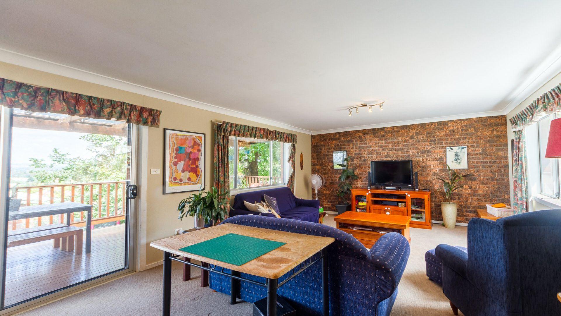 120 Darling Street, Cowra NSW 2794, Image 2
