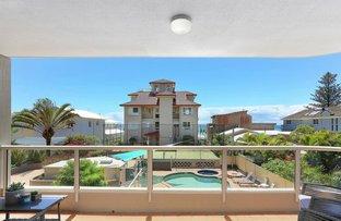 Picture of 4/4 Twenty Fifth Avenue, Palm Beach QLD 4221