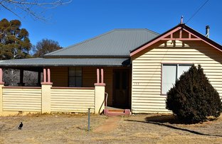 Picture of 159 Lang Street, Glen Innes NSW 2370