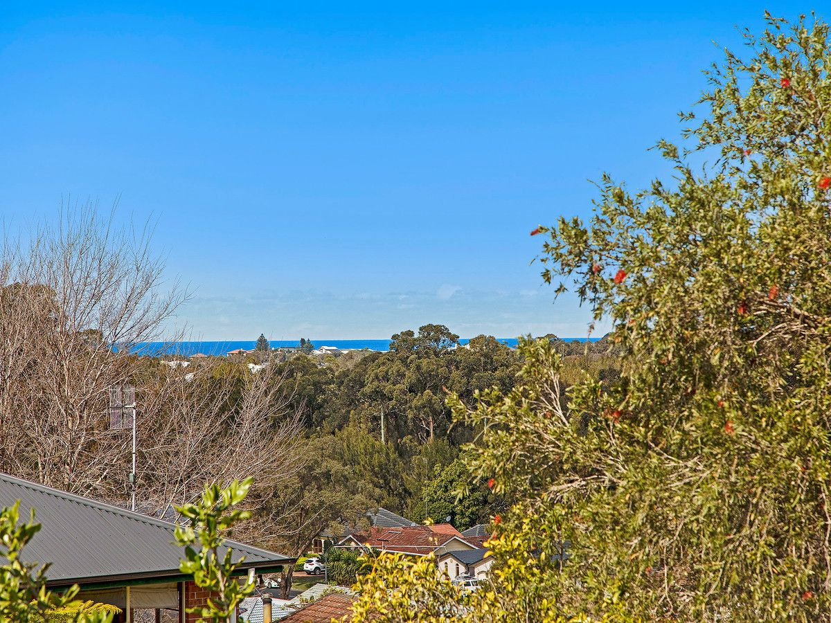 124 Old Gosford Road, Wamberal NSW 2260, Image 2