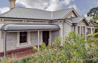 Picture of 118 Young Street, Parkside SA 5063
