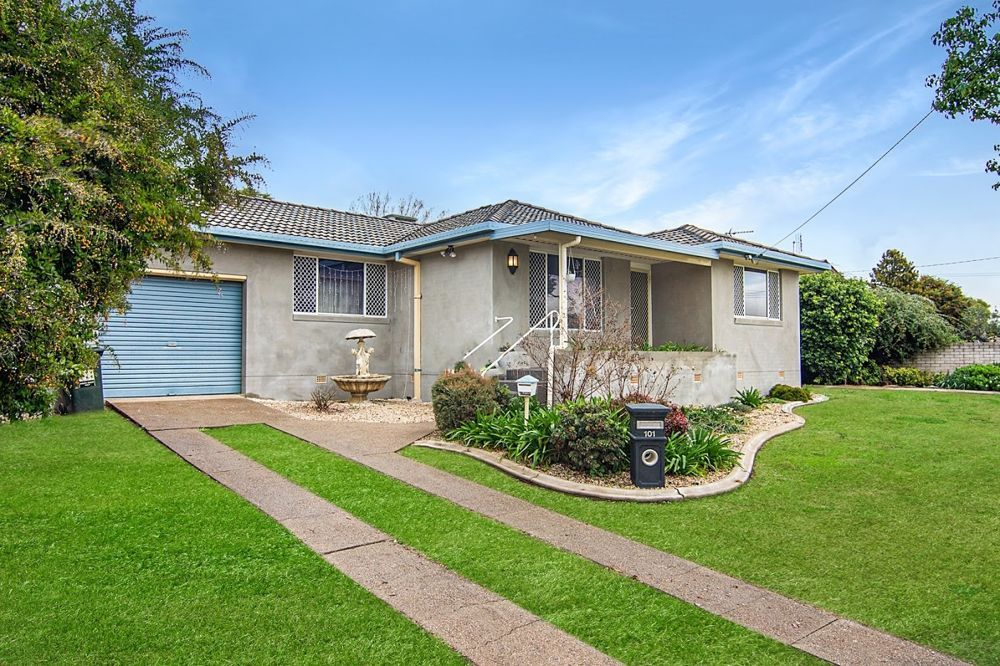 101 Robert Street, Tamworth NSW 2340, Image 0