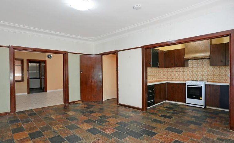 24 Coveny  Street, Doonside NSW 2767, Image 2