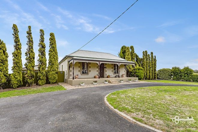 Picture of 5 Orchard Road, MOORAK SA 5291