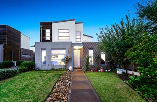 Picture of 5/48 William Street, Glenroy VIC 3046