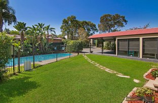 Picture of 19 Ellis  Place, Kings Langley NSW 2147