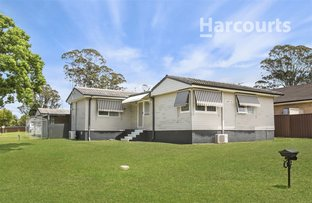 7 Albury Avenue, Campbelltown NSW 2560