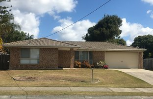 Picture of 209 Waller Road, Regents Park QLD 4118