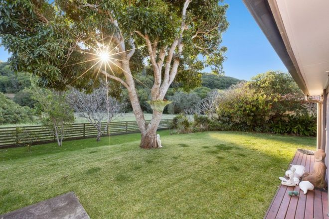 Picture of 2/107 Old Ferry Road, BANORA POINT NSW 2486