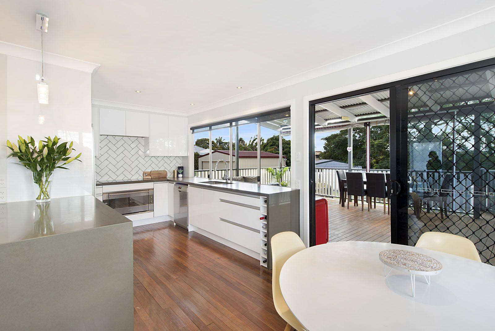 6 Woodbury Avenue, Bray Park QLD 4500, Image 0