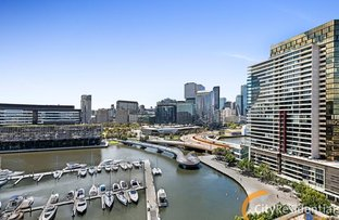 Picture of 70 Lorimer Street, Docklands VIC 3008