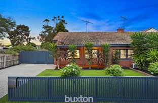 Picture of 14 Churchill Avenue, Newtown VIC 3220