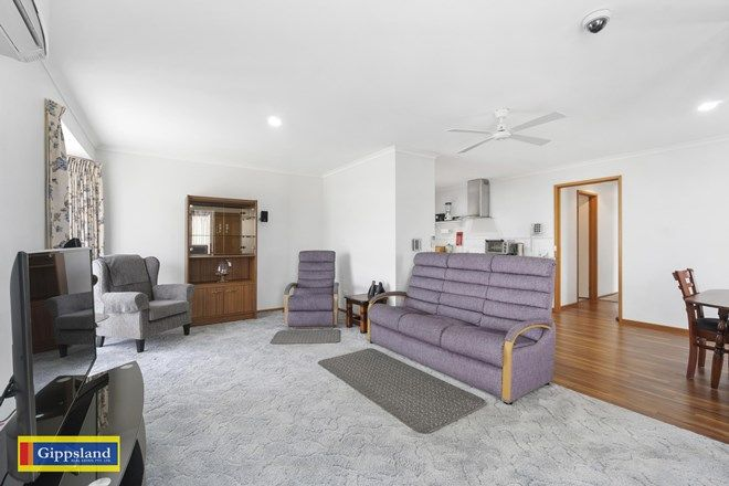 Picture of 19 Mountainview Drive, STRATFORD VIC 3862