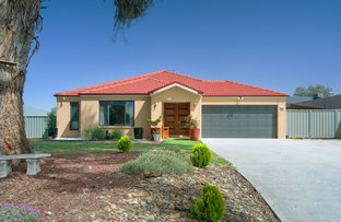 Picture of 73 Oxford Drive, Thurgoona NSW 2640