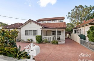 Picture of 23 Earls Avenue, Riverwood NSW 2210