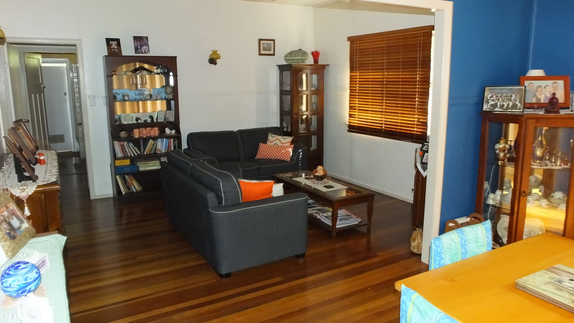 35 Keith Hamilton Street, West Mackay QLD 4740, Image 1