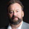 photo of Mick Barlow