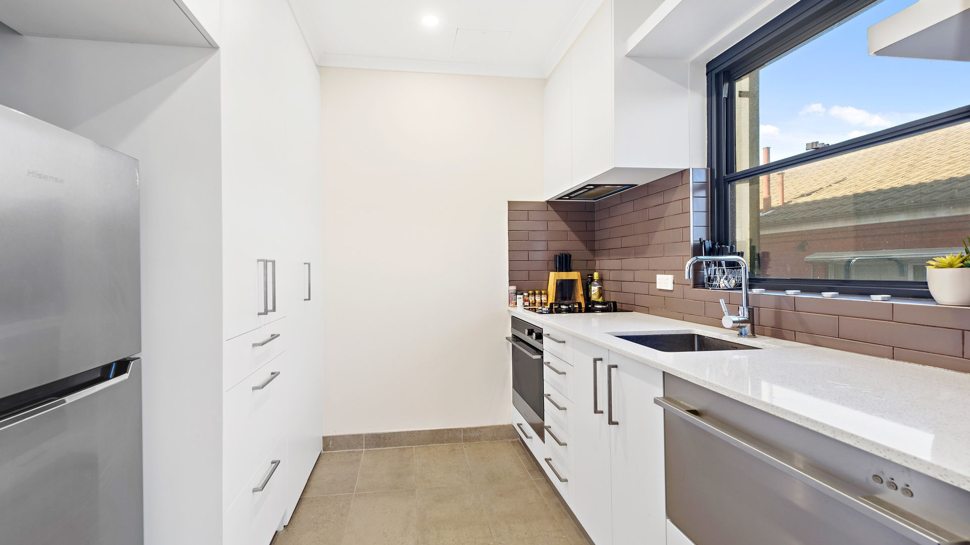 5/565 Old South Head Road (Enter via Roberts Street), Rose Bay NSW 2029, Image 2