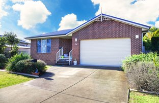 Picture of 2A Sixth Street, Cessnock NSW 2325