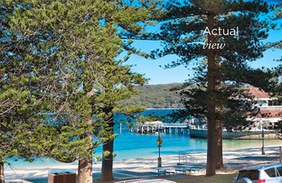 Picture of 9/77 West Esplanade, Manly NSW 2095