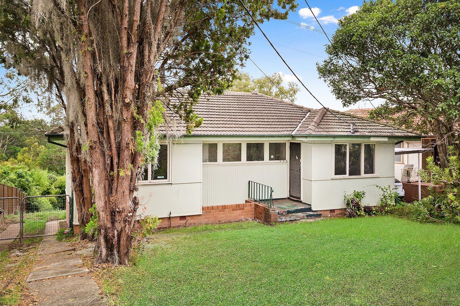 23 Dandarbong Avenue, Carlingford NSW 2118, Image 0