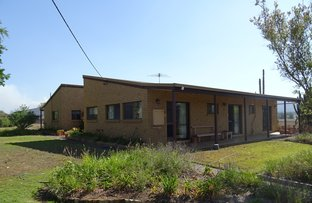 Picture of 29 Elavesor Rd, Rosevale QLD 4340