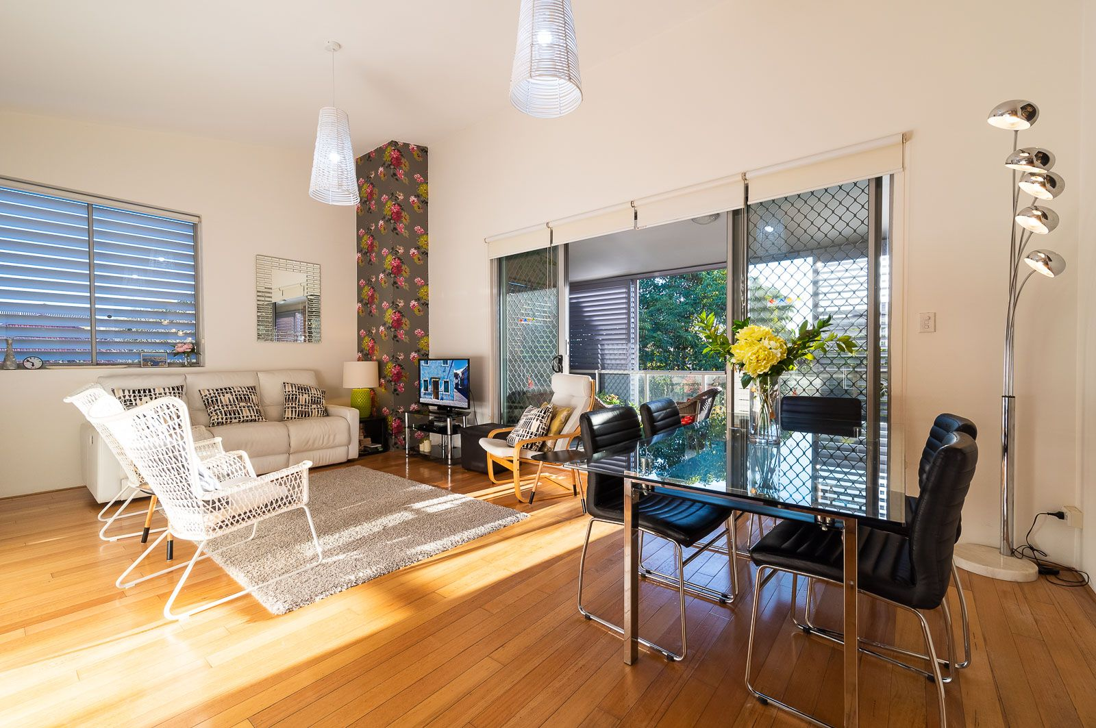 14/107 Wentworth Rd, Randwick NSW 2031, Image 1