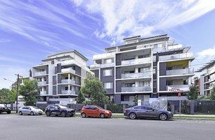 Picture of 77/16-20 Park Avenue, Waitara NSW 2077
