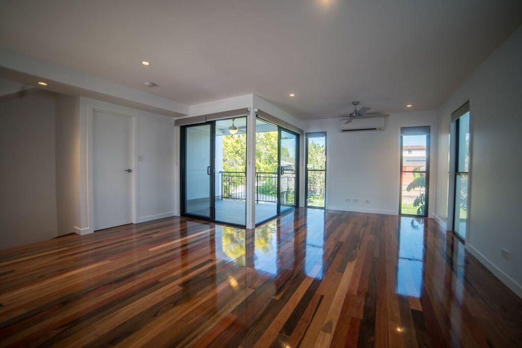 5 Travill Street, Newmarket QLD 4051, Image 2