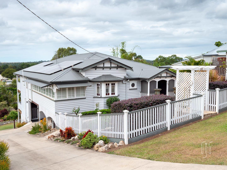 11 Elizabeth Street, Imbil QLD 4570, Image 0