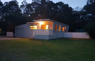 Picture of Site 2/780 Fisher Road, Kudardup WA 6290
