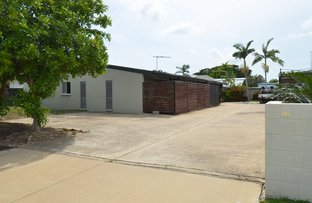 Picture of 2/17 Crowder Street, Garbutt QLD 4814