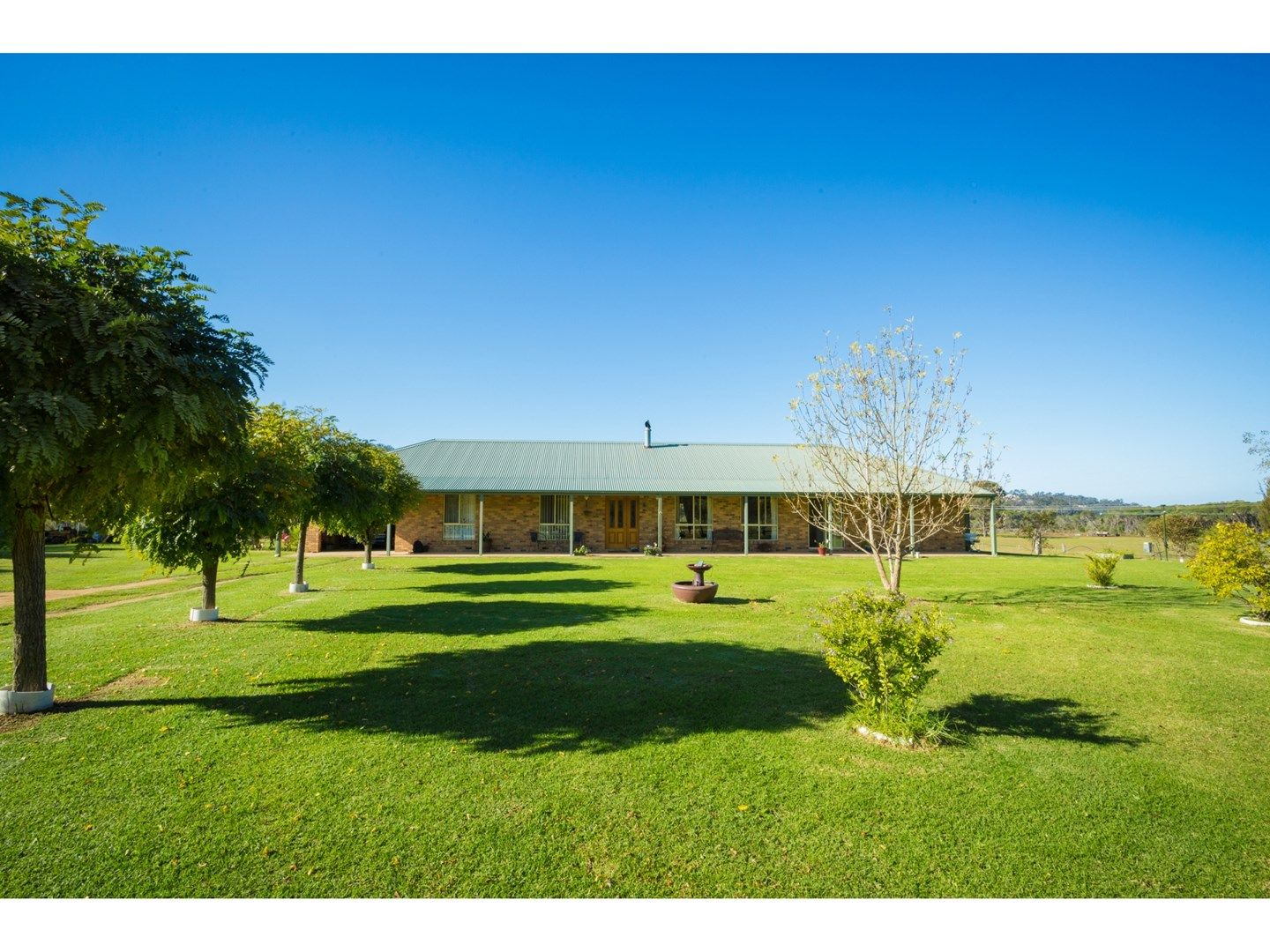 2529 Princes Highway, Millingandi NSW 2549, Image 0