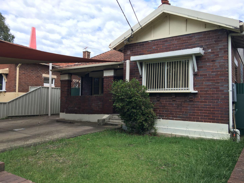 4 Derowie Avenue, Homebush NSW 2140, Image 0