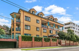 Picture of 11/15-17 Carilla Street, Burwood NSW 2134