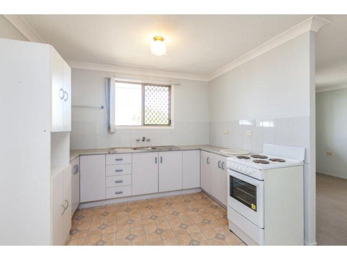 108 Archer Street, Rockhampton City QLD 4700, Image 1