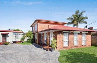 Picture of 4 Rickson Court, Springvale South VIC 3172