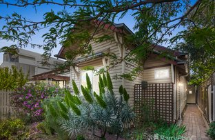 Picture of 160 Moreland Road, Brunswick VIC 3056