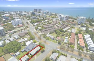 Picture of 39 John Street, Redcliffe QLD 4020