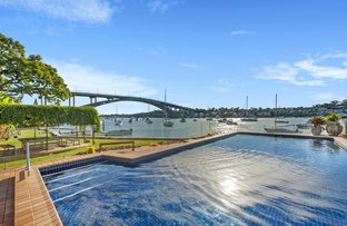 Picture of 17/18 Drummoyne Avenue , Drummoyne NSW 2047