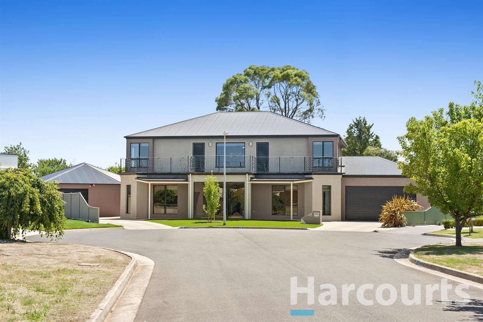 10 Bellview Court, Delacombe VIC 3356, Image 0